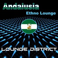Andalusia Ethno Lounge — Lounge District