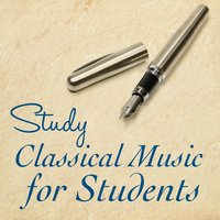 Study: Classical Music for Students — сборник