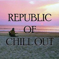 Republic of chill out — сборник