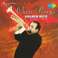 Chris Perry's Golden Hits — сборник