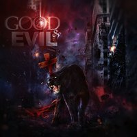 Good and Evil — Soldato Eterno