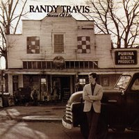 Storms Of Life — Randy Travis