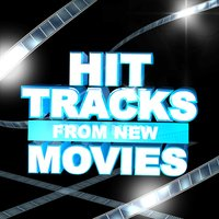 Hit Tracks from New Movies — сборник