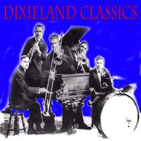 Dixieland Classics — All American Jazz Band