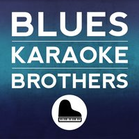 Cry Baby — Blues Karaoke Brothers