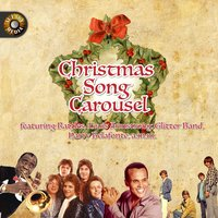 Christmas Song Carousel — сборник