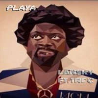 Playa — Lansky