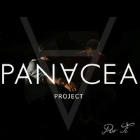Por Ti — Panacea Project
