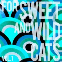 Sweet and Wild Cats, Vol. 1 — Hans Arno Simon & His Orchestra