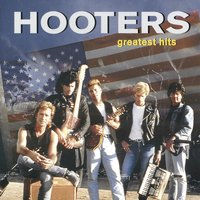 Greatest Hits — The Hooters