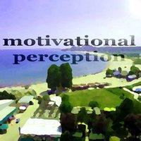 Motivational Perception — Funkocrat