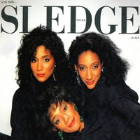 And Now... Again — Sister Sledge