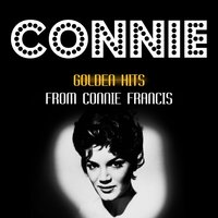 Golden Hits — Connie Francis