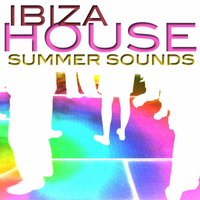 Ibiza House Summer Sounds — Shiloh