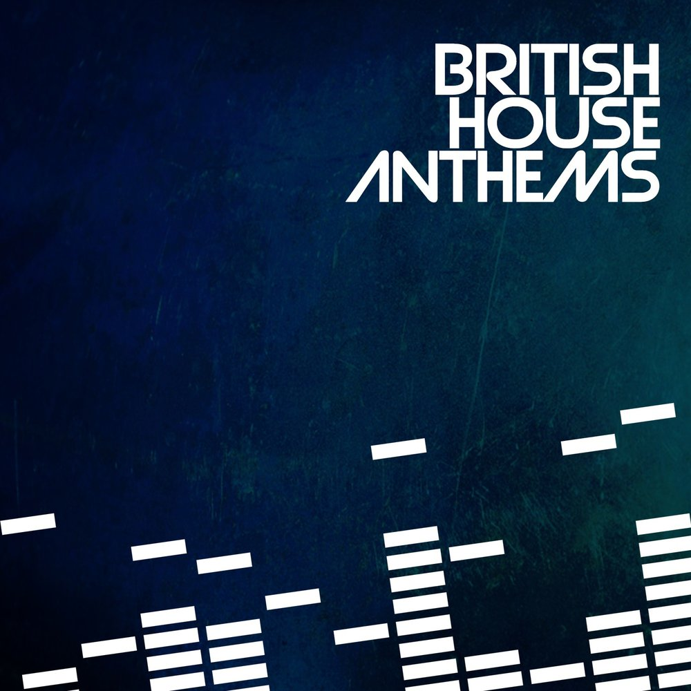 In desire house anthems for Deep house anthems