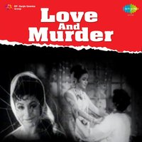 Love and Murder — O. P. Nayyar
