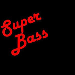 Неизвестен, Super Bass - Super Bass