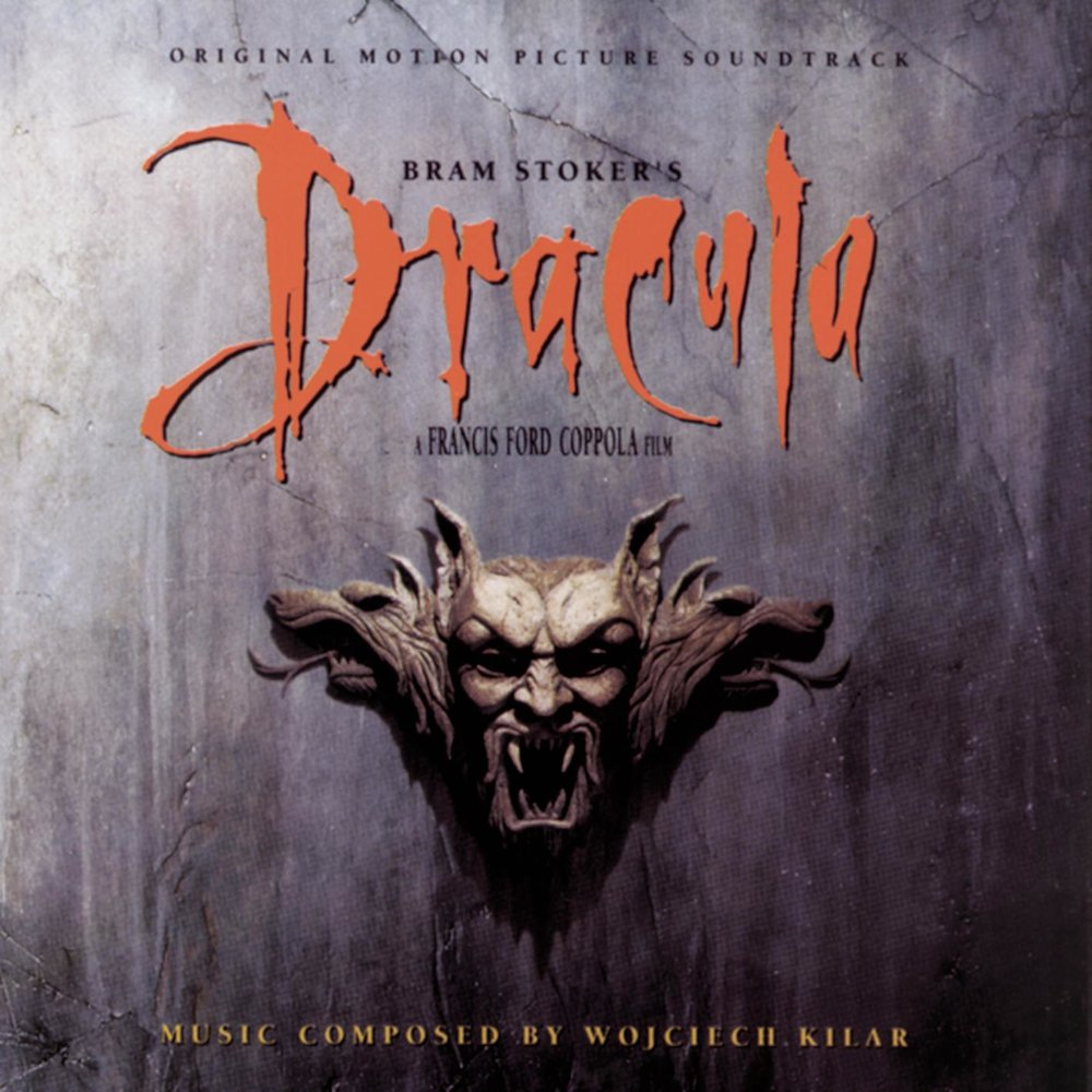 bram stoker s dracula social and psychological Bram stoker's dracula, however, coppola presents an origin that refers to vald dracul, or vlad the impaler, the historical figure to which dracula's legend is attributed (49) dracula is seen as.