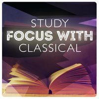 Study Focus with Classical — сборник