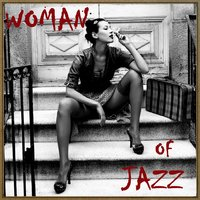 Woman Of Jazz — сборник