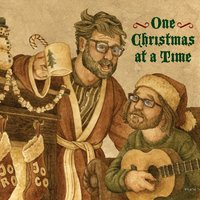 One Christmas at a Time — John Roderick, Jonathan Coulton