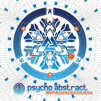 Patterns In Evolution — Psycho Abstract