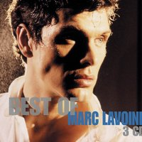Triple Best Of — Marc Lavoine