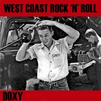 West Coast Rock'n'Roll — сборник