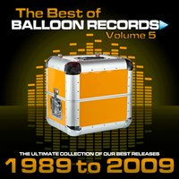 Best of Balloon Records, Vol. 5 — сборник