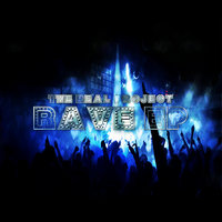 Rave EP — The Real Project