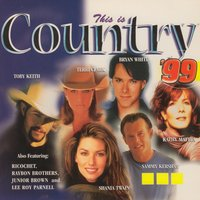 This Is Country '99 — сборник