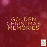 Golden Christmas Memories — сборник