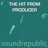 The Hit from Producer — сборник