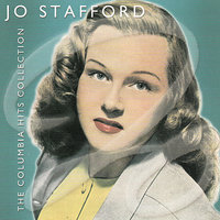 The Columbia Hits Collection — Jo Stafford, Paul Weston