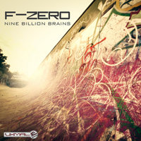 Nine Billion Brains — F-Zero