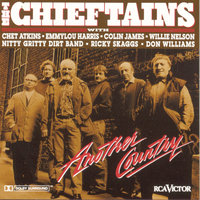 Another Country — The Chieftains