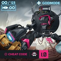 Ninety9Lives: Cheat Code 1.0 — сборник