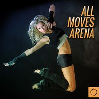 All Moves Arena — сборник