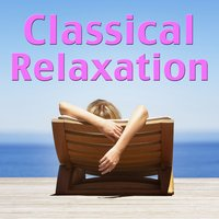 Classical Relaxation — сборник