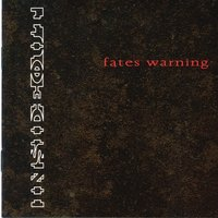 Inside Out — Fates Warning