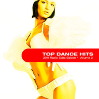 Bottle Service presents: Top Dance Hits Volume 2 — Various Bottle Service Artist