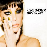 Stuck on You — Jane Badler