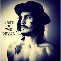 The Devil — Indy