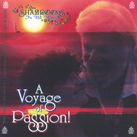 A Voyage of Passion — Shamrocks In The Wind, John and Karol Diehnel