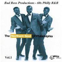 Bud Ross Productions, Vol. 1 — сборник