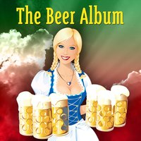 The Beer Album — сборник