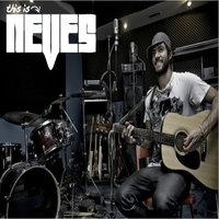 This is Neves — Neves