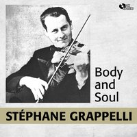 Body and Soul — Stéphane Grappelli