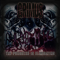 The Progress In Elimination — Grimus