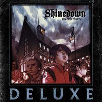 Us And Them — Shinedown